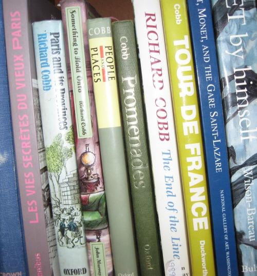 cobbbooks