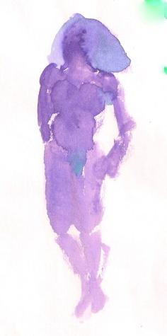 watercolorcrop2