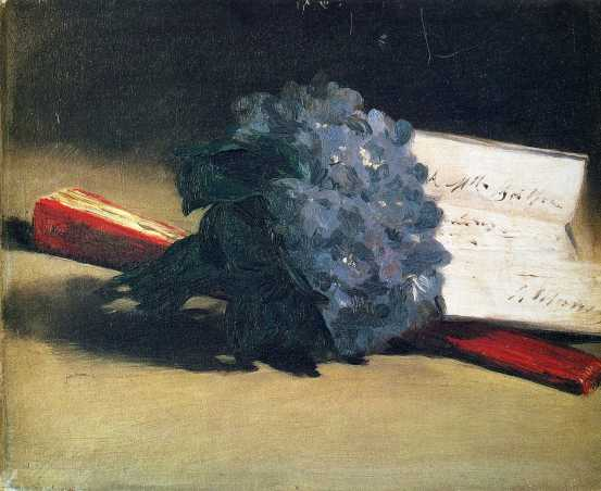 bouquet-of-violets-1872